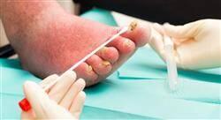 posgrado patología dermatológica infecciosa