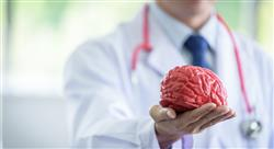 posgrado enfermedades neurodegenerativas