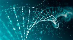 maestria nutrición genómica y de precisión