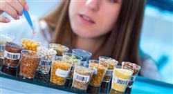 especializacion nutrición genómica y de precisión laboratorio bioestadística y mercado actual