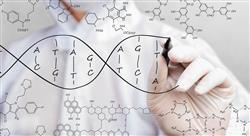 curso introducción a la nutrición genómica y de precisión mercado actual