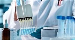 diplomado introducción a la nutrición genómica y de precisión mercado actual