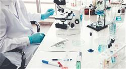 formacion introducción a la nutrición genómica y de precisión mercado actual