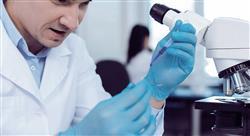 curso análisis bioestadístico para nutrición genómica
