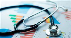 diplomado análisis bioestadístico para nutrición genómica