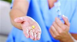 diplomado tratamiento antibiótico