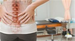 especializacion online cirugía de la columna cervical