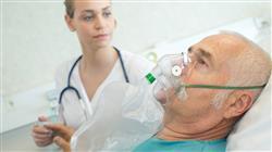 formacion diagnostico control infeccion nosocomial