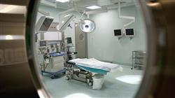 posgrado diagnostico control infeccion nosocomial