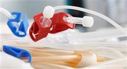 posgrado patología renal en el paciente crítico