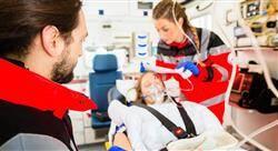diplomado situaciones especiales en el paciente crítico