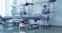 posgrado situaciones especiales en el paciente crítico