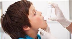 especializacion online urgencias pediátricas para médicos de atención especializada