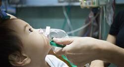 especializacion urgencias pediátricas para médicos de atención especializada