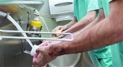 curso sistema de vigilancia prevención y control de la infección