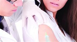 diplomado sistema de vigilancia prevención y control de la infección