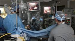 posgrado bases del tratamiento quimioterápico efectos adversos y nuevas terapias en ginecología oncológica
