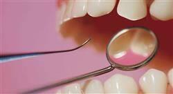 diplomado fotografía dental