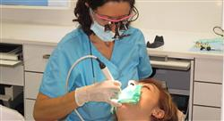 posgrado fotografía dental