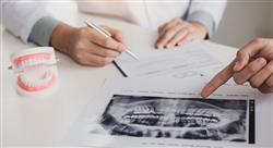 master mba en gestión y dirección de clínicas dentales