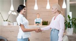 posgrado mba en gestión y dirección de clínicas dentales
