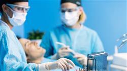 posgrado cancer oral tumores malignos Tech Universidad