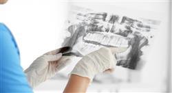 formacion medicina oral metodos diagnosticos Tech Universidad