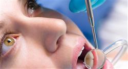 estudiar estrategia y creación del modelo de negocio de una clínica dental