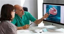 experto universitario estrategia y creación del modelo de negocio de una clínica dental