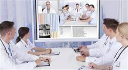 especializacion online gestión de personas y ética profesional