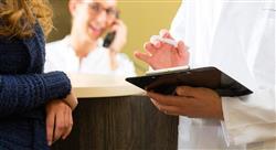 especializacion optimización de costes y procesos en las clínicas dentales