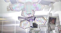 estudiar optimización de costes y procesos en las clínicas dentales