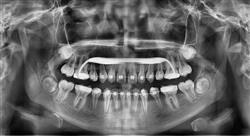 maestria ortodoncia