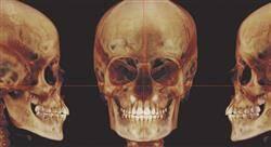 estudiar endodoncia y periodoncia
