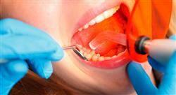 curso adhesión y composites para odontólogos