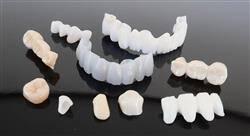 diplomado adhesión y composites para odontólogos