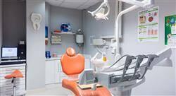 posgrado dirección de clínicas dentales