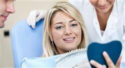 curso excelencia en los procesos de la clínica dental