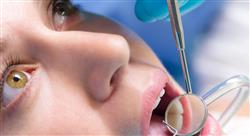 formacion excelencia en los procesos de la clínica dental