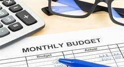 diplomado costes y finanzas para odontólogos