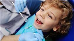 especializacion ortodoncia preventiva e interceptiva pediátrica