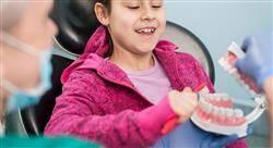 posgrado problemas endodóncicos accidentes y complicaciones en endodoncia