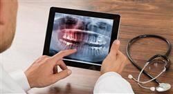curso gestión de compras y almacén en clínicas dentales