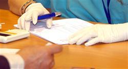 posgrado gestión de compras y almacén en clínicas dentales