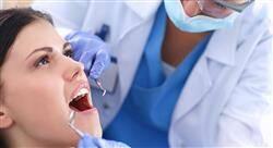 curso gestión de equipos en clínicas dentales
