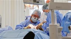 posgrado gestión de equipos en clínicas dentales