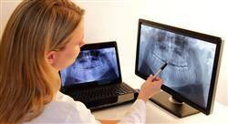 curso patología y terapéutica de la pulpa dental en odontopediatría