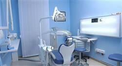 curso traumatismos dentales en la infancia diagnostico y terapéutica