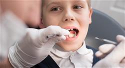 diplomado crecimiento y desarrollo en odontopediatría