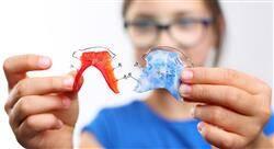 diplomado odontología pediátrica actual